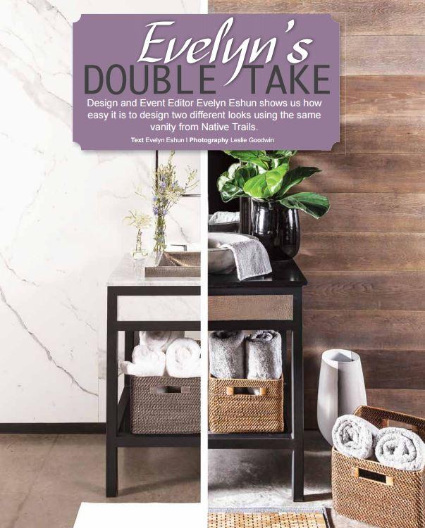 vanity double take.JPG