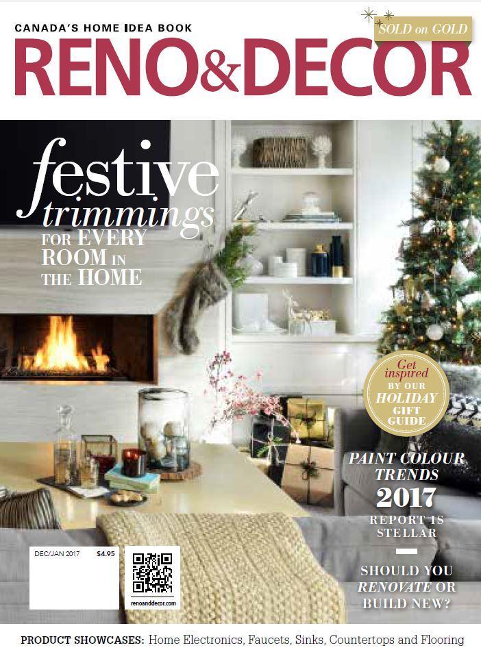 winter 2016 cover.JPG
