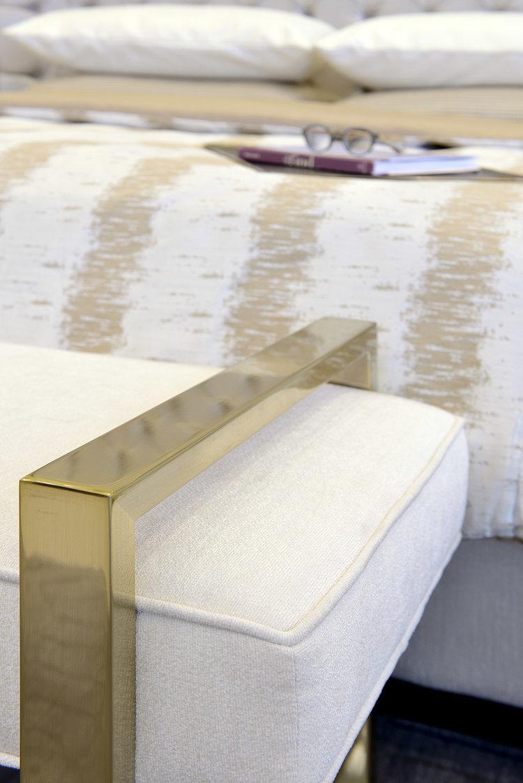 magazine editorial evelyn eshun design incevelyn eshun designer dsc 7110 copy jpg