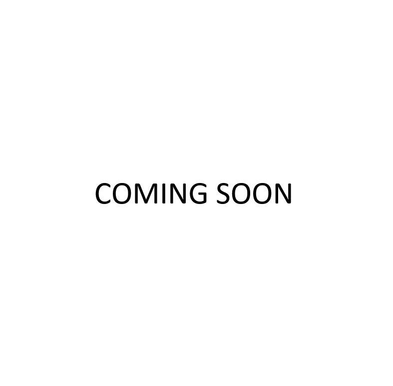 coming soon 1.JPG