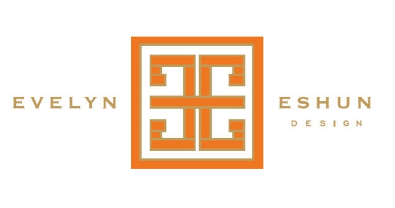 Evelyn Eshun Design Inc
