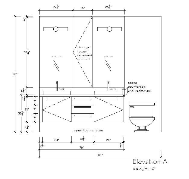 bathroom elevation.JPG