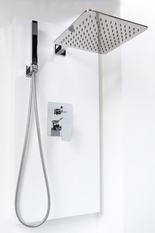 Shower Kit #4..jpg