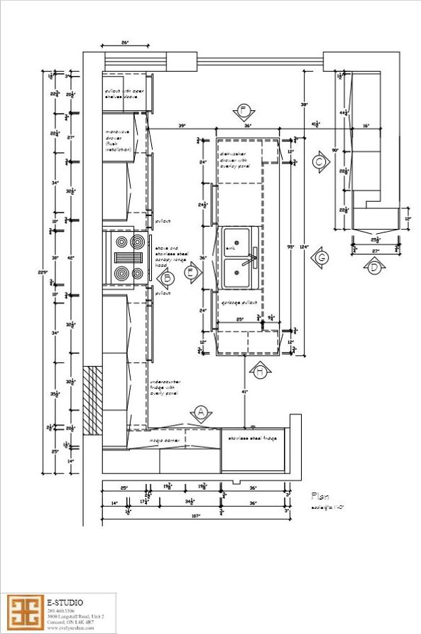 floorplan of kitcen.JPG
