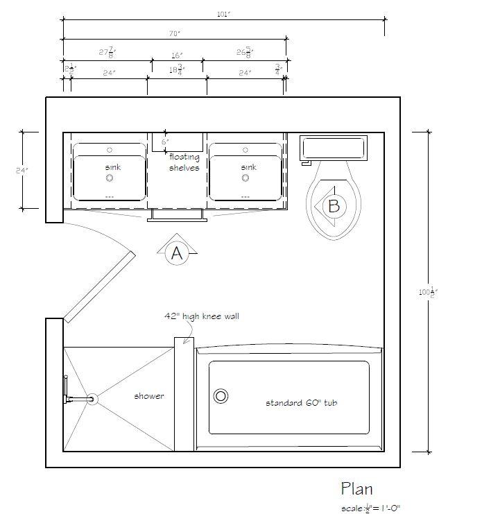 evelyn eshun design _2.JPG