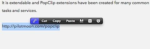 PopClip.jpg