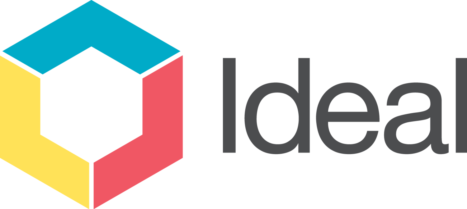 ideal project group