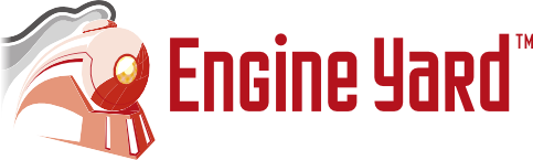 Engine-Yard-Logo.png