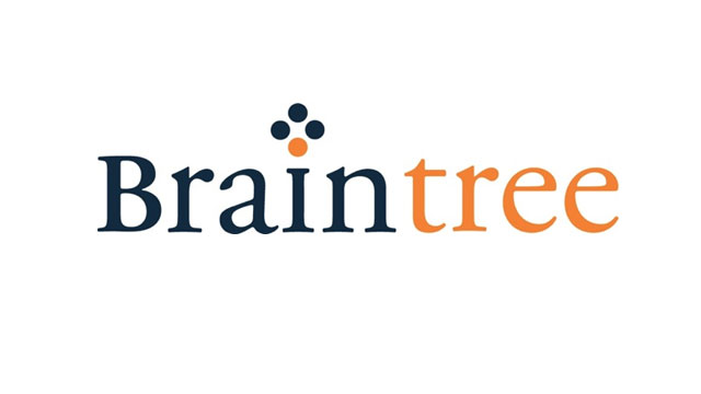 1409502454Braintree-Logo.jpg