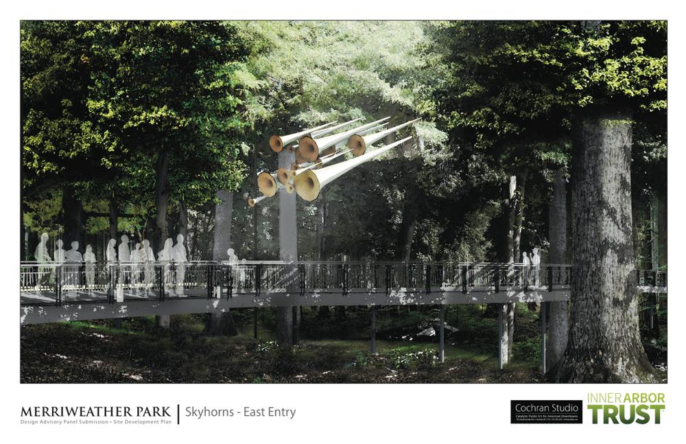 SkyhornsEastEntryY.jpg
