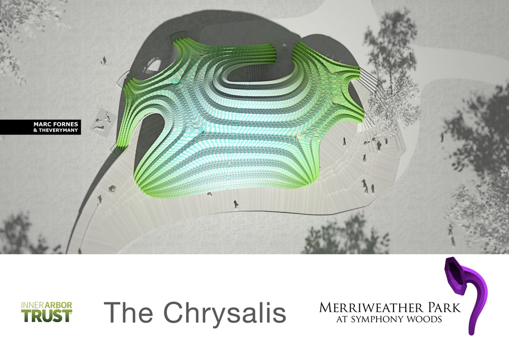 7 Chyrsalis Posters (dragged).jpg