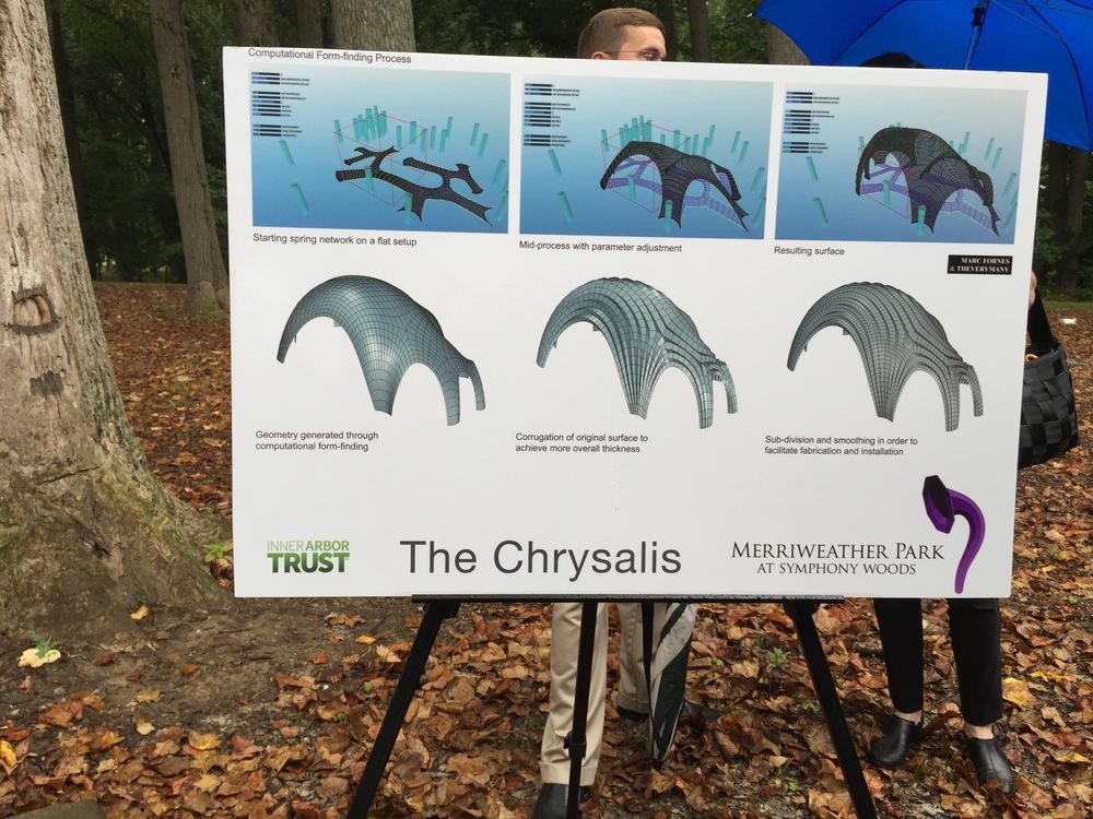 chrysalis-groundbreaking-17.jpg