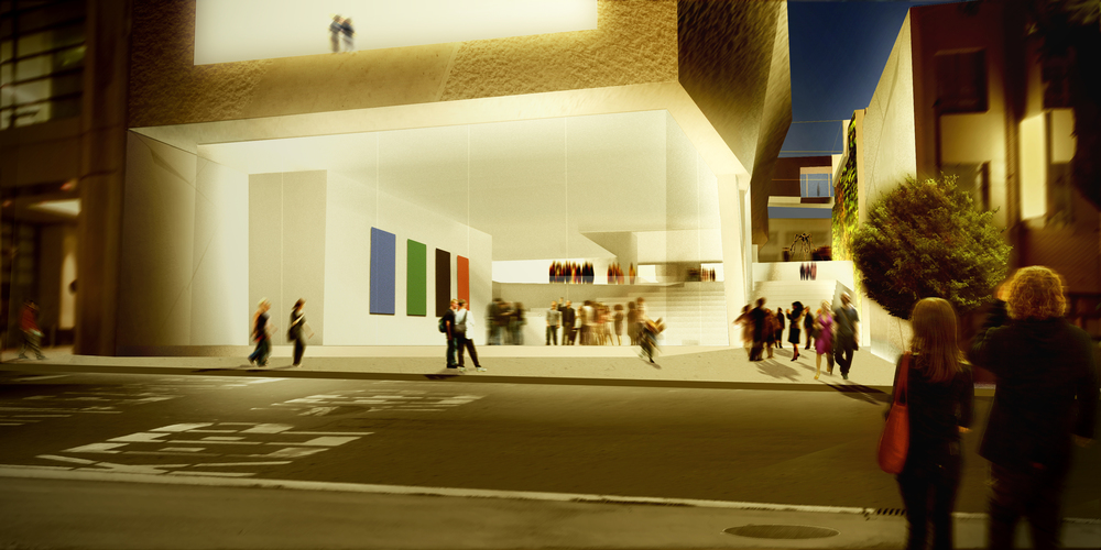 SFMOMA_03_Expansion_Howard_Street_view.jpeg