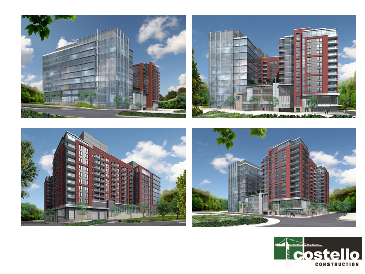 Downtown Development Presentation.036.png