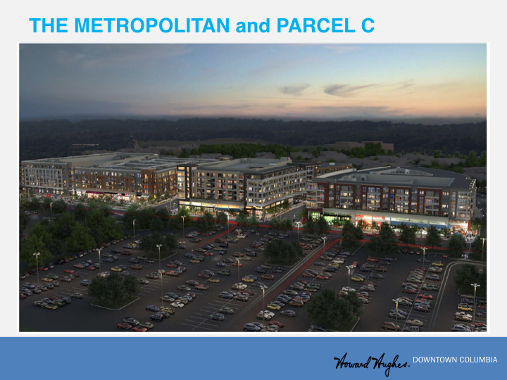 Downtown Development Presentation.093.png