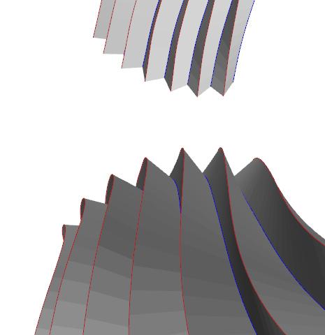 PleatDepth.jpg