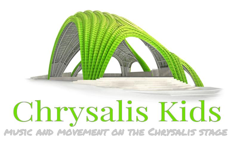 Chrysalis Kids logo.jpg