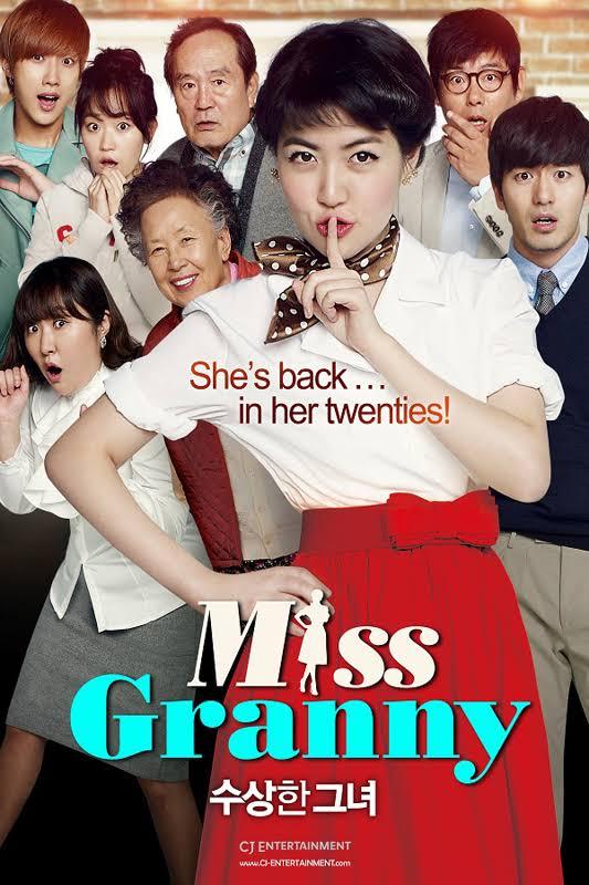 Miss Granny.jpg
