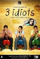 3_idiots_poster.jpg