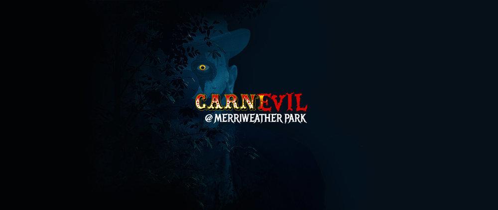 CarnEvil slider-4.jpg