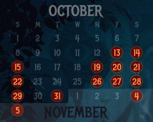 CarnEvil-calendar-510x405-300x238.jpg