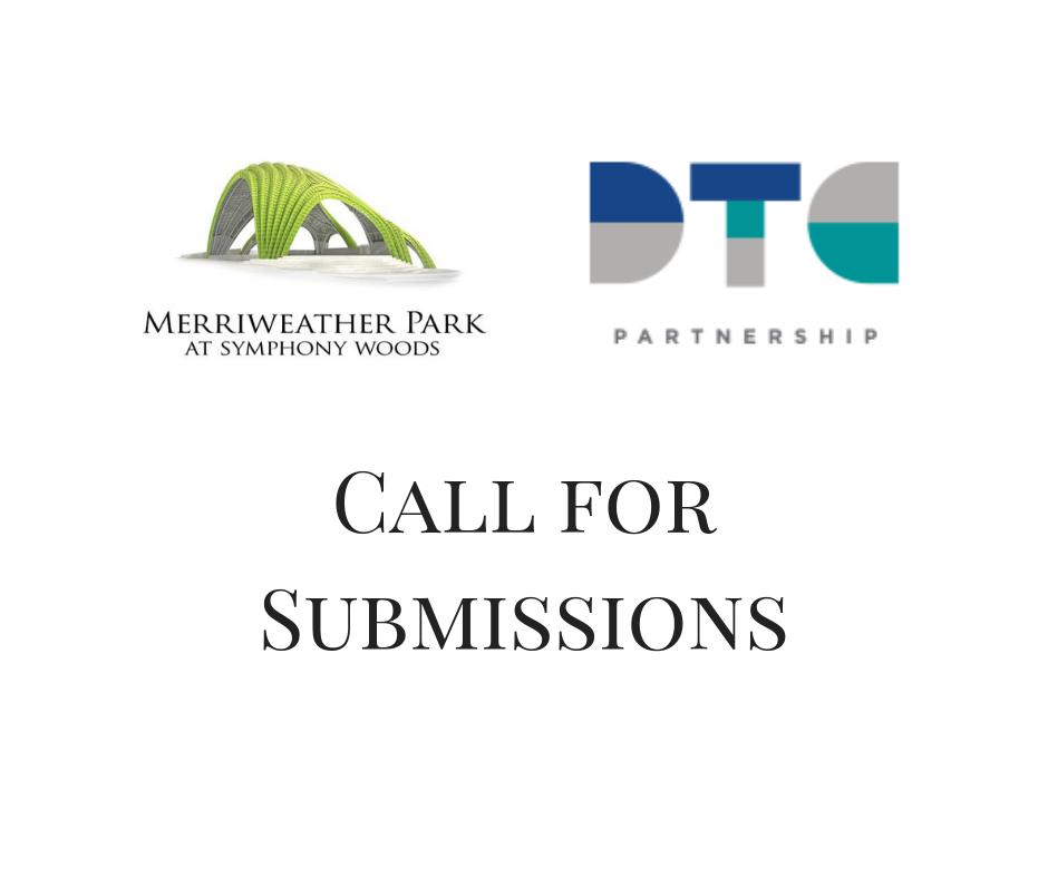 Call for Submissions (1).png