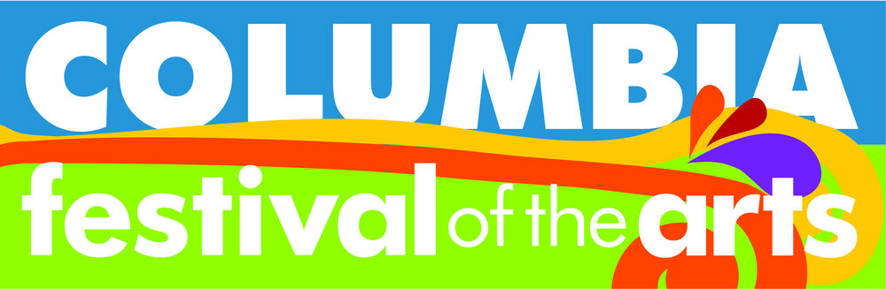 2019 Festival Logo.jpg