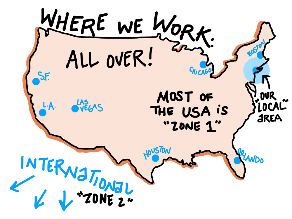 USA_Outline_Zones.jpg