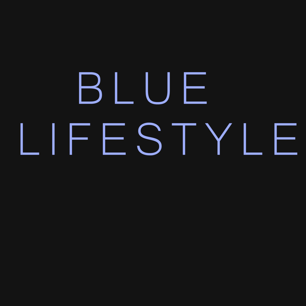 BLUE LIFESTYLE png.png