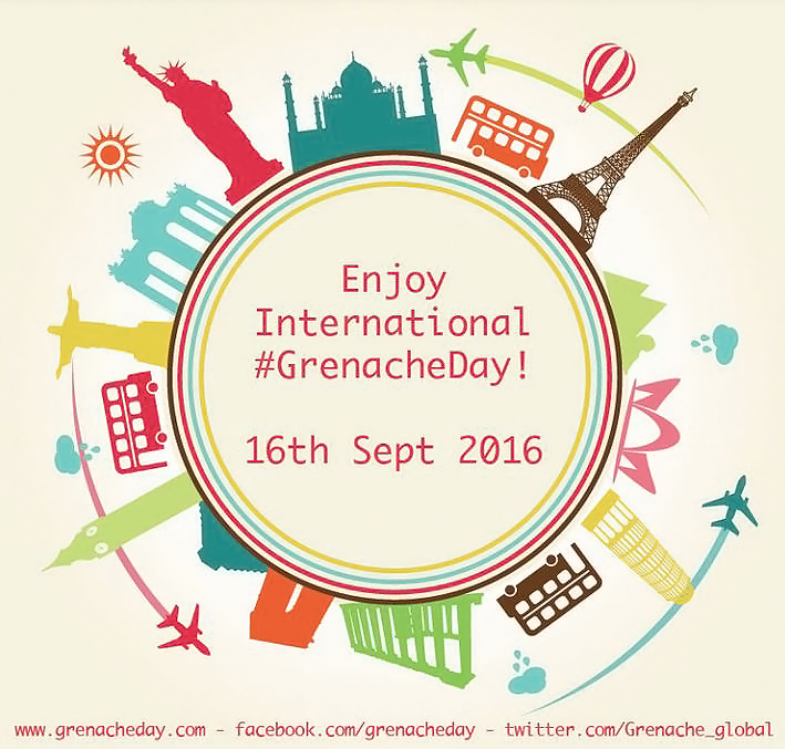 International-Grenache-Day.png