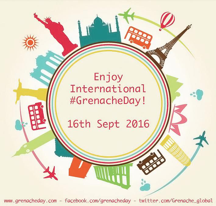 International-Grenache-Day.png