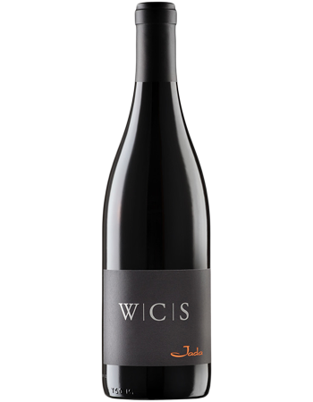 2015 WCS JACK'S BLEND  74% Estate Cabernet Sauvignon | 26% Estate Mourvedre   A unique blend from Jada's founder & owner . . . Aroma : cola, raspberries and red currants, sage, peonies, & smoked meat  Palate : wild berries, crushed rock, allspice, black tea, with soft, fine tannins  Finish : expressive with notes of Turkish coffee and firm acidity