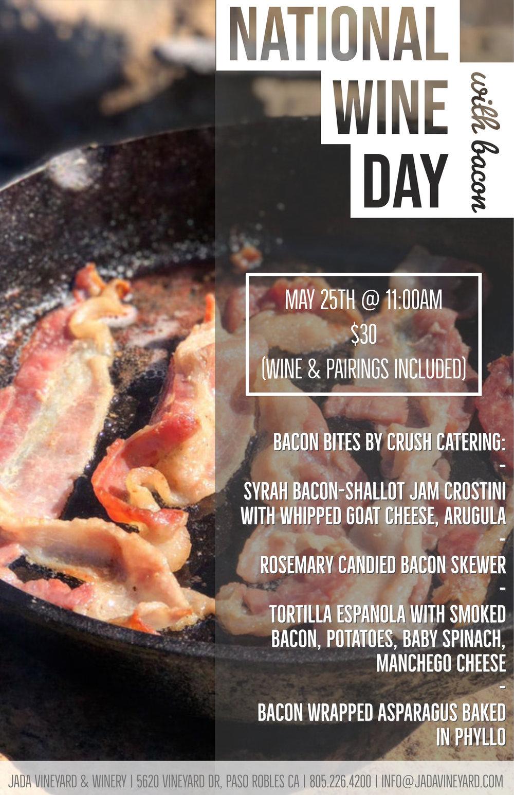 Bacon Day may 25 2019 (3).jpg