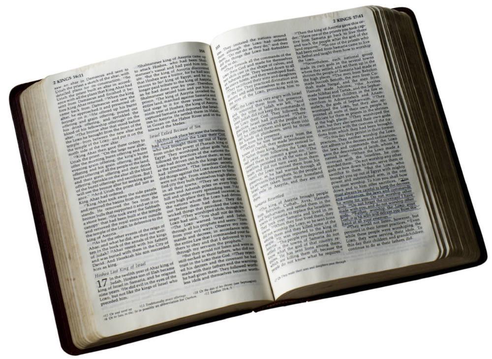 open_bible.jpg