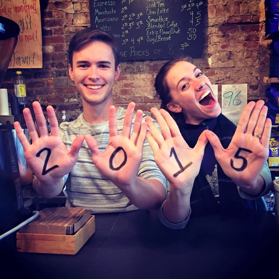 Hand Models!