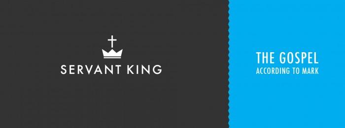 Servant_King_Banner1-700x260.jpg