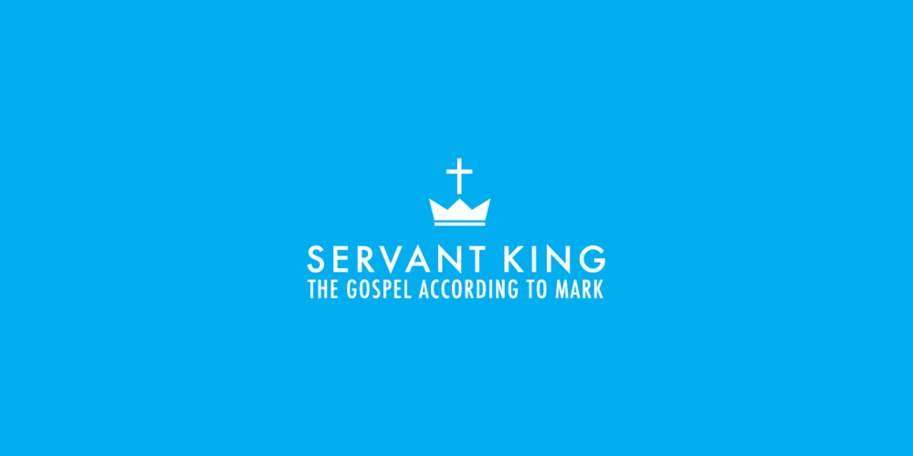 Mark-ServantKing-Header.png