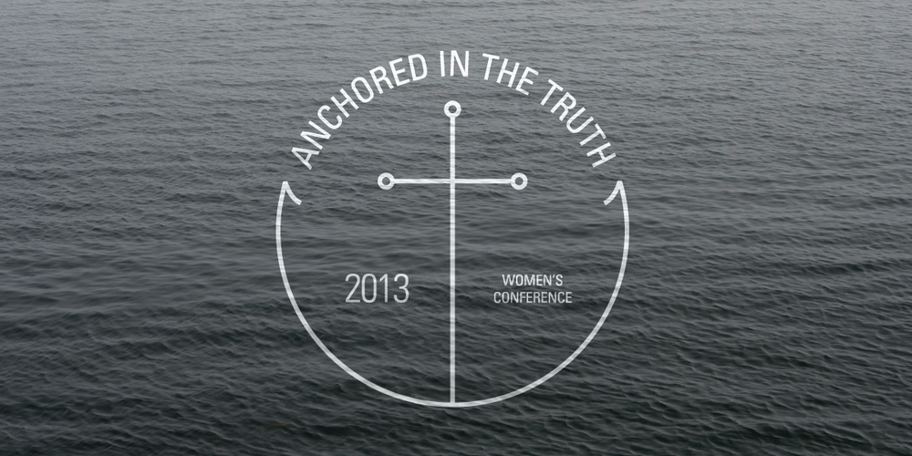 womens-conference-homepage-new.png