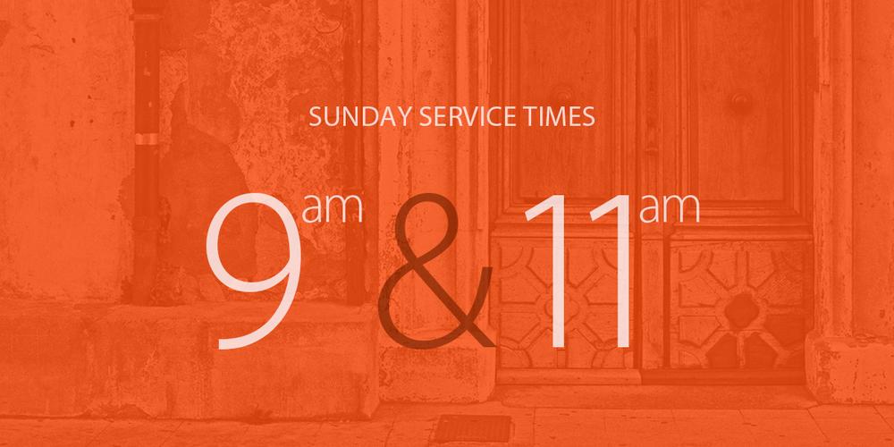 Fall-service-times-update.jpg
