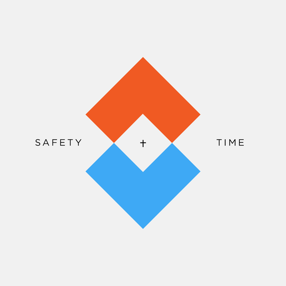 Safety & Time