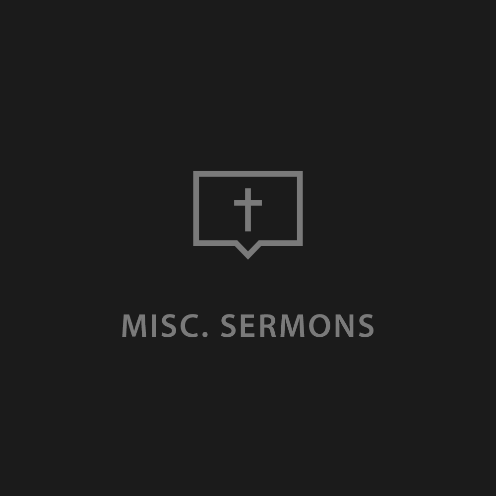 misc.sermonPageSquare.png