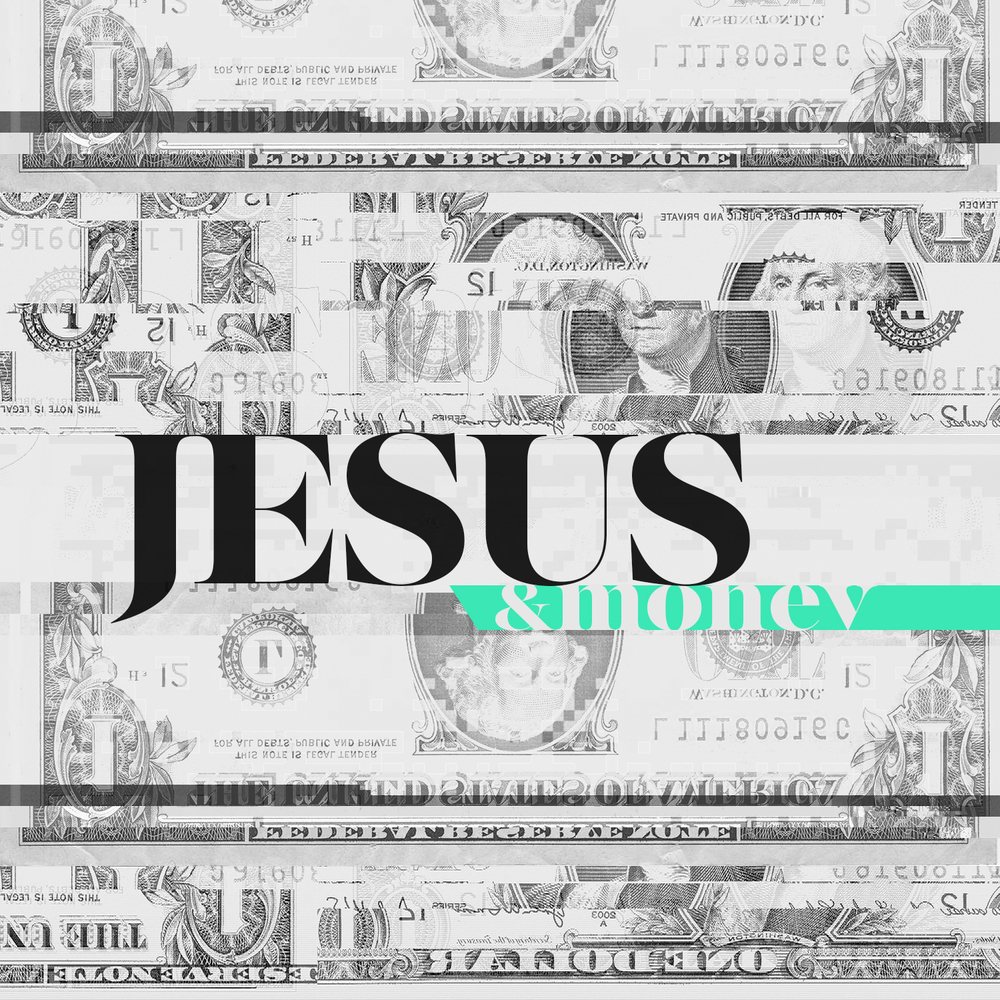 Jesus-Money-Instagram.jpg