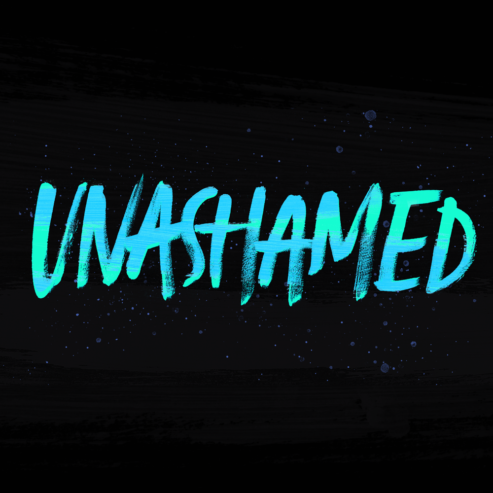 unashamed-square-web.png