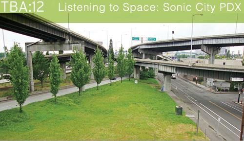 TBA12: Sonic City