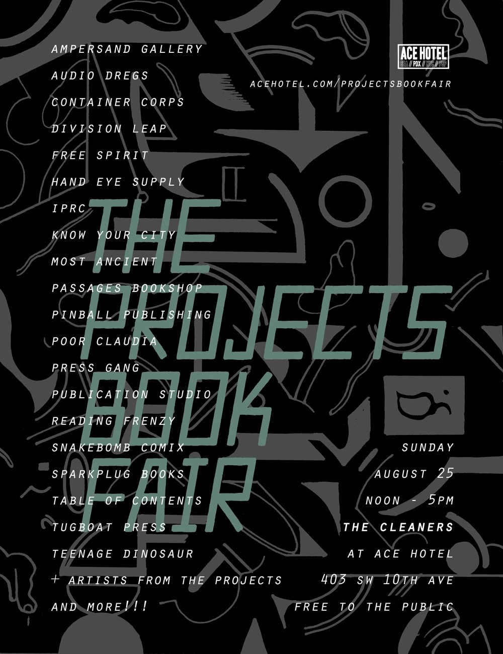projects_book_black-1.jpg