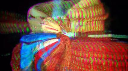 aad8fb374769c1466e4cc5c12e1fc97f.jpg