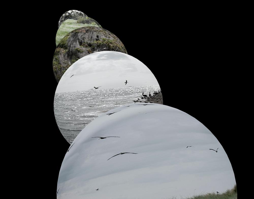 watershedglobes_01.png