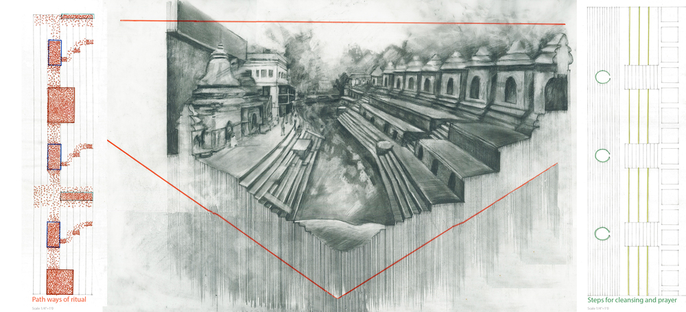 Pashupatinath Section Perspective.jpg