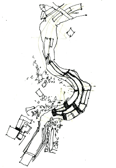 sketch e.png