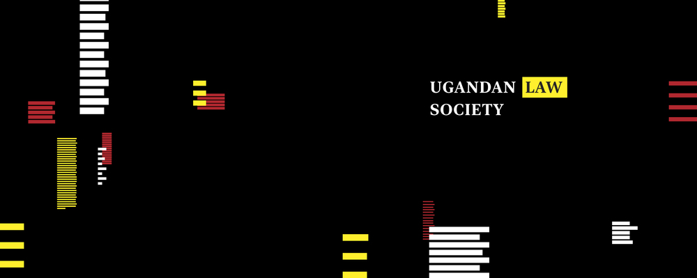 Branding Ugandan Law Society